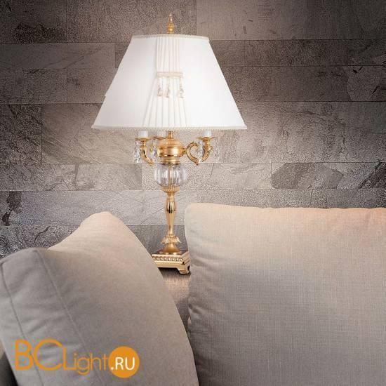 Настольная лампа Riperlamp Sobremesas 057T BO ASF