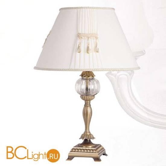 Настольная лампа Riperlamp Sobremesas 057U CJ