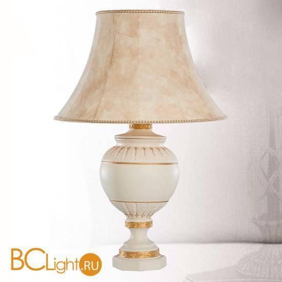Настольная лампа Riperlamp Sobremesas 076R AH