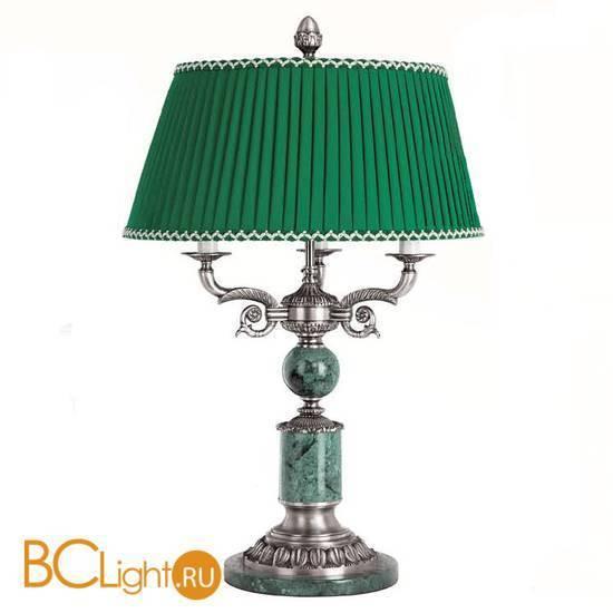 Настольная лампа Riperlamp Sobremesas 058U CX