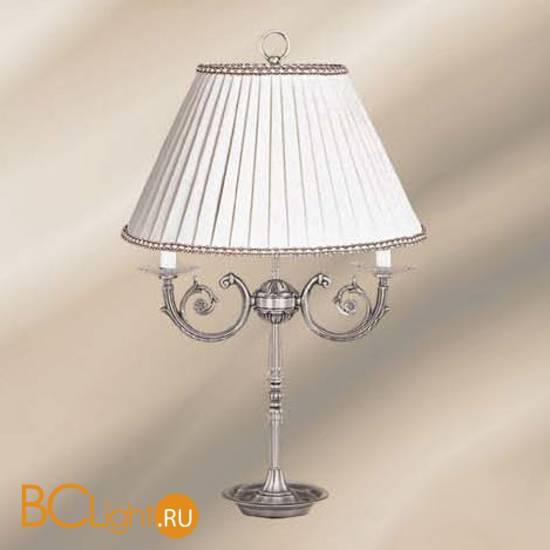 Настольная лампа Riperlamp Stephanie 354R CX