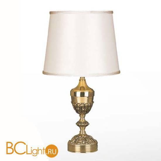 Настольная лампа Riperlamp Tamesis 007R AA