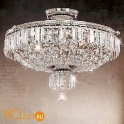 Потолочный светильник Riperlamp Toscana 383H CQ ASF