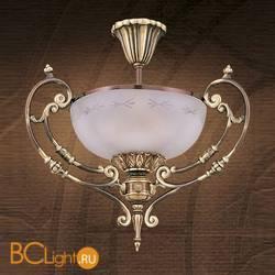 Потолочный светильник Riperlamp Venus 230H AY ACID