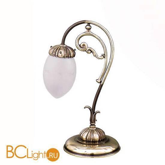 Настольная лампа Riperlamp Venus 230R AY ACID