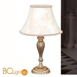 Настольная лампа Riperlamp Versalles 009R AB
