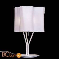 Настольная лампа Room Design Ragione RD-SR-38-032-02