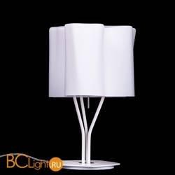 Настольная лампа Room Design Ragione RD-SR-38-032-03