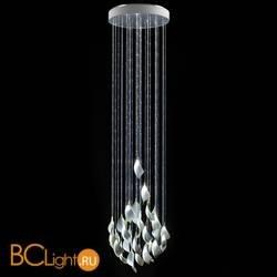Подвесной светильник Sagarti Espira Es.P.60.ML