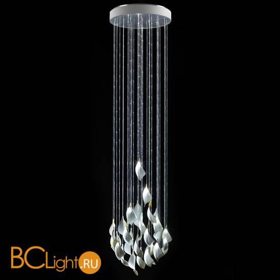Подвесной светильник Sagarti Espira Es.P.50.ML.RCU