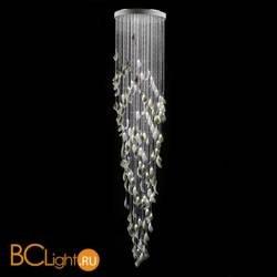 Подвесной светильник Sagarti Espira Es.G2