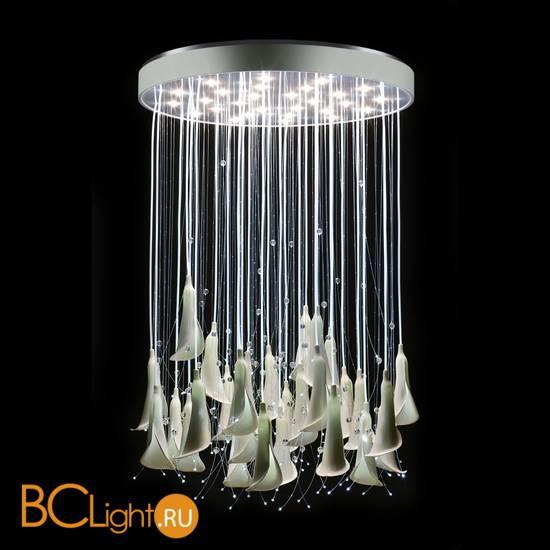 Подвесной светильник Sagarti Flora Fl.S.110.ML.RCU