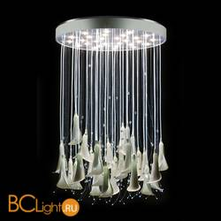 Подвесной светильник Sagarti Flora Fl.S.110.ML