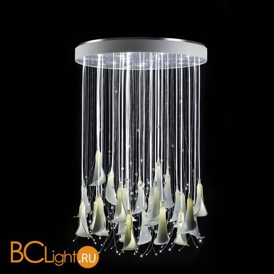 Подвесной светильник Sagarti Flora Fl.S.90.ML.RCU