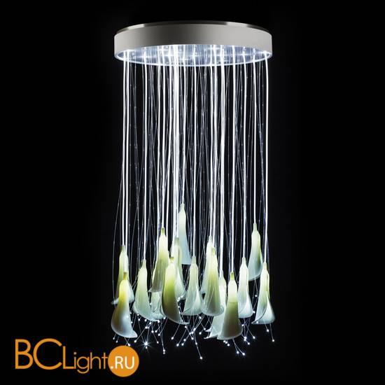 Подвесной светильник Sagarti Flora Fl.S.70.ML.RCU