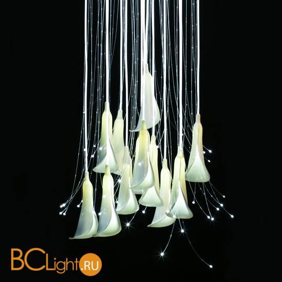 Подвесной светильник Sagarti Flora Fl.P.60.ML