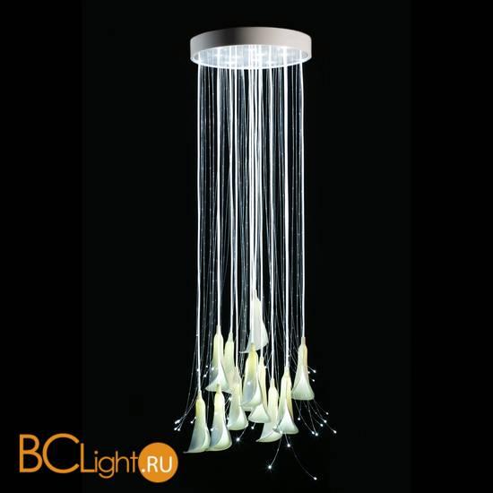 Подвесной светильник Sagarti Flora Fl.P.50.ML.RCU