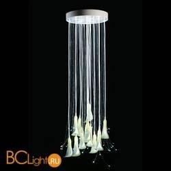 Подвесной светильник Sagarti Flora Fl.P.50.ML