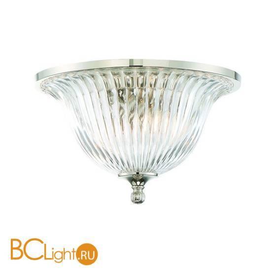 Потолочный светильник Savoy House Aberdeen 6-150-14-109