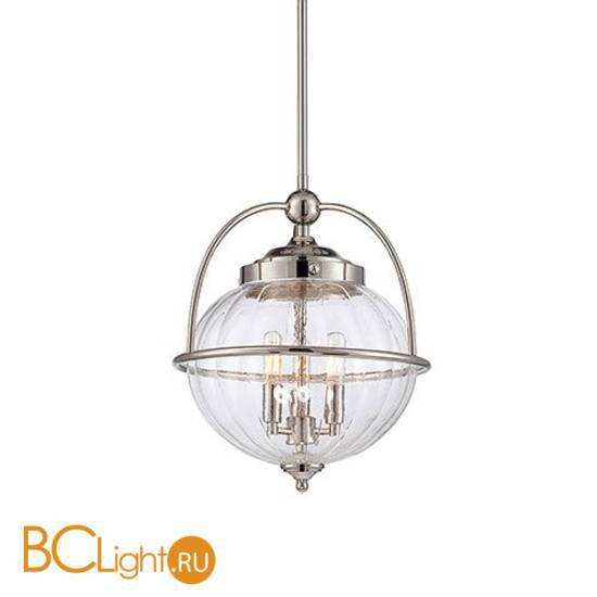 Подвесной светильник Savoy House Banbury 7-461-3-109