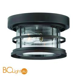 Уличный потолочный светильник Savoy House Barrett 5-369-10-13