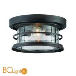 Уличный потолочный светильник Savoy House Barrett 5-369-13-13