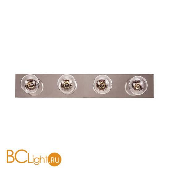 Спот (точечный светильник) Savoy House Bath Bar 87117-CH