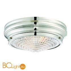 Потолочный светильник Savoy House Benton 6-9069-13-109