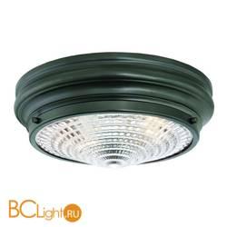 Потолочный светильник Savoy House Benton 6-9069-13-13