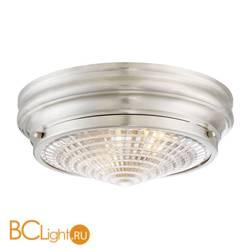 Потолочный светильник Savoy House Benton 6-9069-13-SN