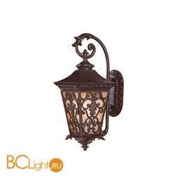 Уличный настенный светильник Savoy House Bientina 5-7130-25