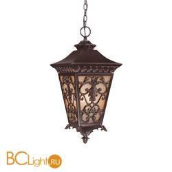 Уличный подвесной светильник Savoy House Bientina 5-7134-25