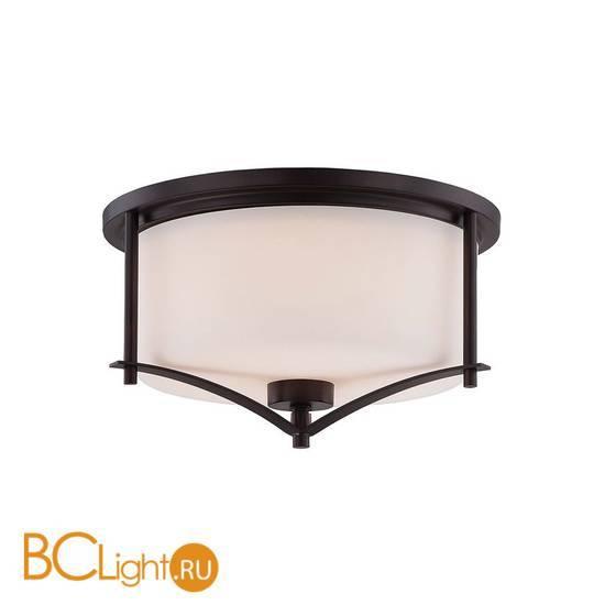 Потолочный светильник Savoy House Colton 6-335-15-13