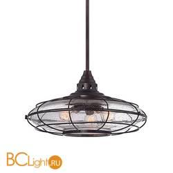 Подвесной светильник Savoy House Connell 7-573-3-13