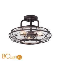 Потолочный светильник Savoy House Connell 6-574-3-13