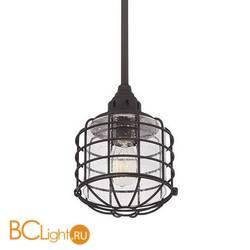 Подвесной светильник Savoy House Connell 7-576-1-13
