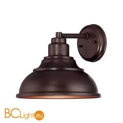 Уличный настенный светильник Savoy House Dark Sky Friendly 5-5631-DS-13