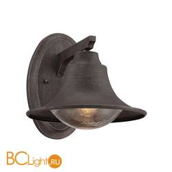 Уличный настенный светильник Savoy House Dark Sky Friendly 5-5070-1-32