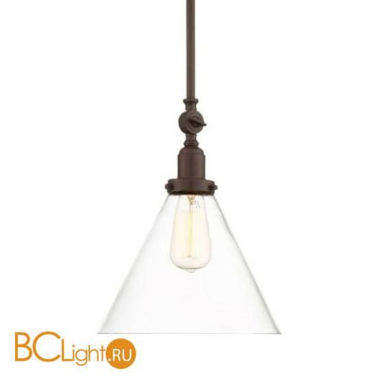Подвесной светильник Savoy House Drake 7-9132-1-13