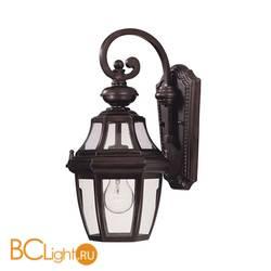 Уличный настенный светильник Savoy House Endorado 5-491-13