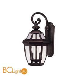 Уличный настенный светильник Savoy House Endorado 5-492-13
