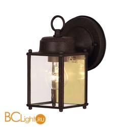 Уличный настенный светильник Savoy House Exterior Collections 07047-RT