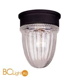 Уличный потолочный светильник Savoy House Exterior Collections KP-5-4901C-31