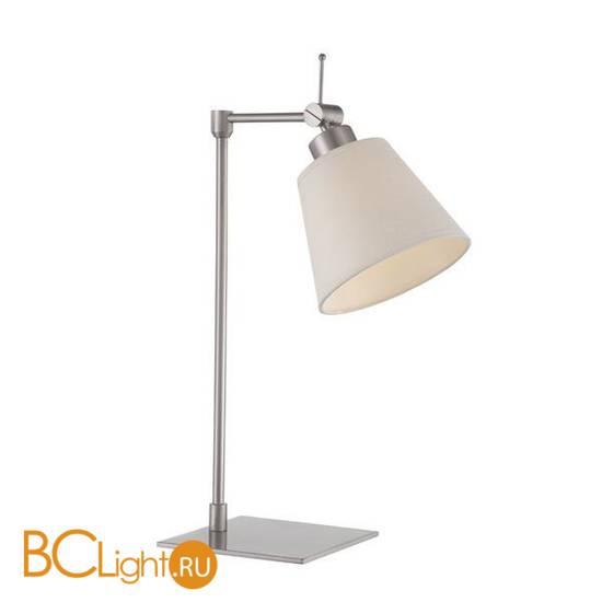 Настольная лампа Savoy House Fez SE-4-01650-1-SC