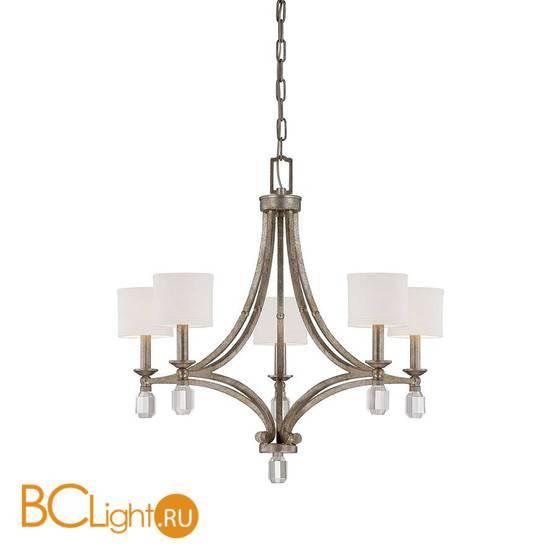 Люстра Savoy House Filament 1-7153-5-272