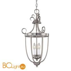 Подвесной светильник Savoy House Foyer 3P-80200-3-69