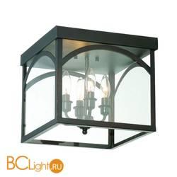 Потолочный светильник Savoy House Garrett 6-3058-4-13