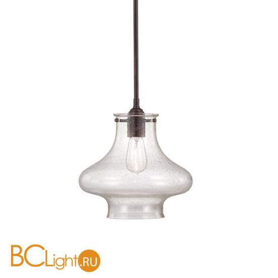 Подвесной светильник Savoy House Glass Filament 7-5380-1-13