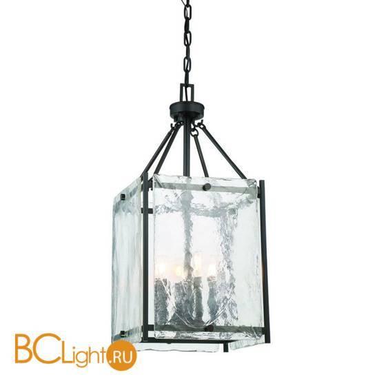 Подвесной светильник Savoy House Glenwood 3-3041-4-13