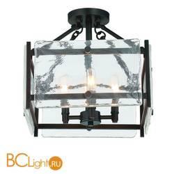 Потолочный светильник Savoy House Glenwood 6-3042-4-13